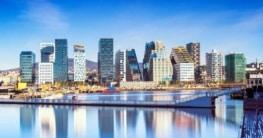 Oslo, die Hauptstadt erleben
