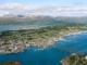 Tromsø - Ausgangspunkt für Expeditionen